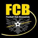 LOGO FC Bressuire