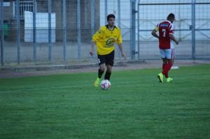 Chatellereault vs FCB (14)