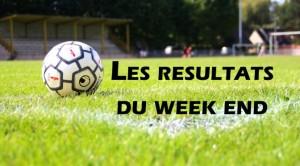 resultats-du-week-end-olympique-pavillais-672x372