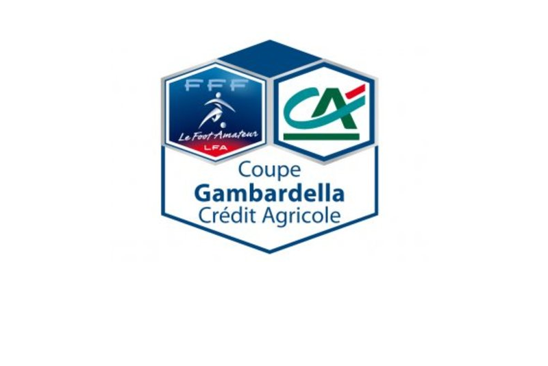 Football club de bressuire coupe gambardella - Reglement coupe gambardella ...
