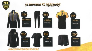 thumbnail_DOC002 Boutique FCB