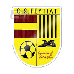 CS-Feytiat