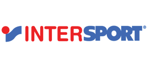 intersportpngok