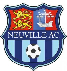 logo_Neuville