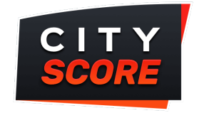 city-score