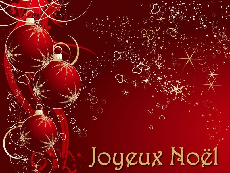 Football Club De Bressuire Joyeux Noel A Toutes Et Tous