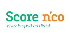 score-nco-web