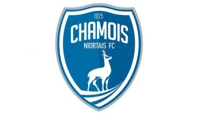 logo_chamois-2931681