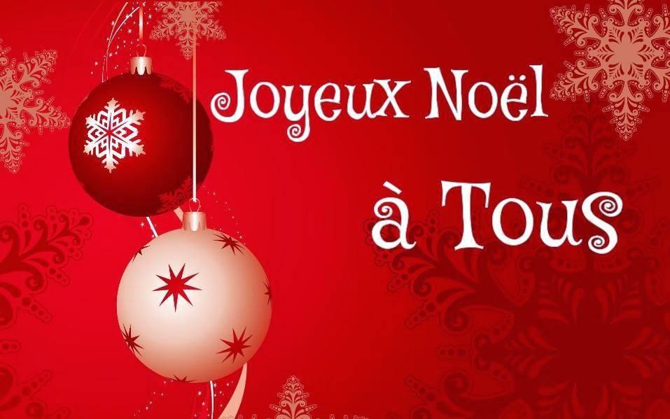 Football Club De Bressuire Joyeux Noel A Tous