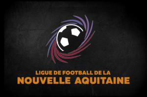 ligue_aquitaine-696x457