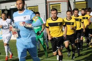 Stade-Montois-1-1024x683