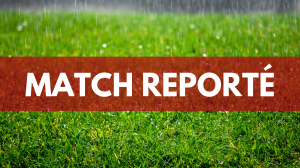Match-reporté