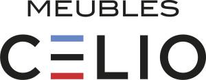 Meubles_CeLio_QP