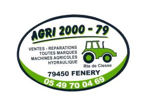 agri 2000