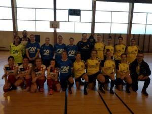 futsal seniors 2