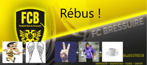 Rebus 1
